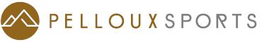 Pelloux Sports - Ski & Electric Mountain bike sales and rental - Megève
